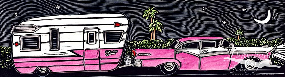 Pink Original WM